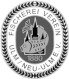 FV1880 Räucherhäusle
